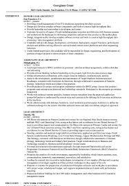 free resume template layout sketchup program car remote lead architect resume sles velvet jobs