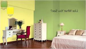 bedroom bedroom colour design wall painting ideas popular paint