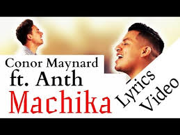Conor Maynard Meme - search machika conor maynard and download youtube to mp3 music free