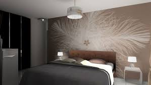 chambre adulte nature décoration deco chambre nature chic 79 grenoble 09480725 bain