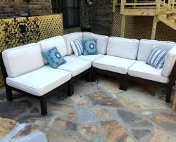 Waterproof Patio Chair Covers Furniture Covers Modular Sectional Cover Patio Furniture Covers