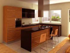 kitchen paint design add character to a small kitchen indigo