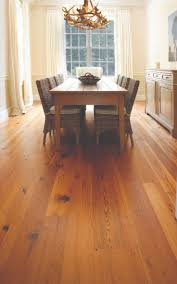 Flooring by Best 10 Heart Pine Flooring Ideas On Pinterest Floor Stain
