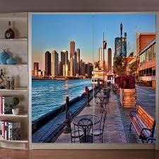 Wallpaper Closet Popular Wallpaper Closet Buy Cheap Wallpaper Closet Lots From