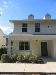 hailey forest condominium condos for sale in gainesville fl