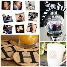 handmade personalized gifts handmade gifts 5