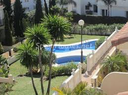 Houses To Rent In Miami Beach - to rent in spain spainhouses net