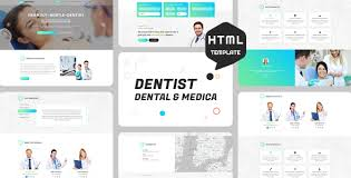 cms templates drupal templates dentist template dentist templates from themeforest