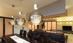 Dining Room Lights Uk Emejing Dining Room Lights Uk Contemporary New House Design 2018