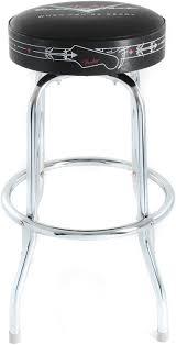 shop bar stool fender custom shop pinstripe barstool 30 sweetwater