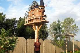 bird house plans small bird house plans woodwork deals 2015 2016