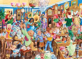 pin by joke van rooijen on puzzels pinterest art illustrations