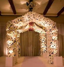 wedding arch gazebo for sale indoor wedding decorations suggestions white indoor wedding