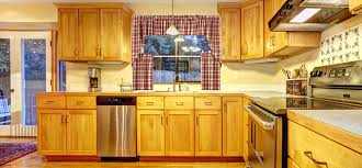 Country Style Curtains And Valances Custom Curtains I Country Style Curtains Windows Dressed Up