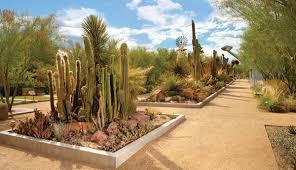 Botanical Gardens In Las Vegas Springs Preserve Botanical Gardens In Las Vegas My Grand Park