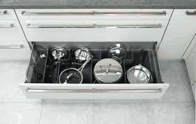 bloc cuisine castorama bloc tiroir cuisine organisateur de blocs 66 50 bloc 3 tiroirs