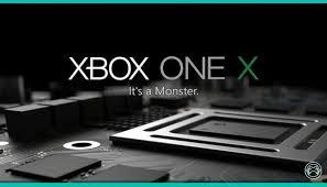best 25 xbox one black friday ideas on pinterest xbox one best 25 xbox one versions ideas on pinterest xbox versions