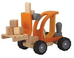 Plan Toys Garage Reviews by Plan Toys Reviewmeta Com