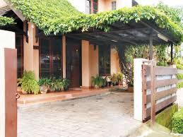 pergola design ideas home design ideas pergola design ideas exterior design perfect asian pergola designs for small patio pergola plans designs pergola