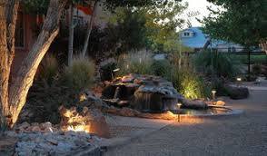 Landscaping Albuquerque Nm by Best Landscape Architects And Designers In Albuquerque Nm Houzz