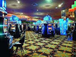 hotel cactus petes jackpot nv booking com