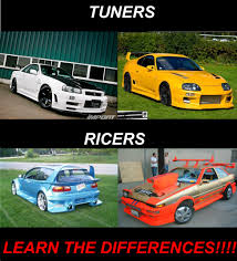 ricer honda a lot of people think that paul walker u0027s supra is a ricer not a