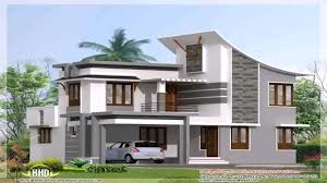 free 5 bedroom bungalow house plans in nigeria youtube