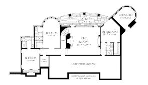 Home Design 6 X 20 by Blueprint Home Design Home Design Mannahatta Us