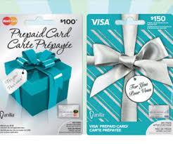 prepaid mastercard win a 100 vanilla prepaid mastercard card