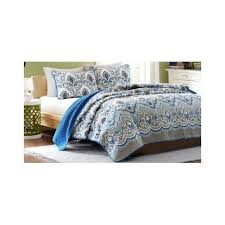 Bedspreads And Coverlets Quilts Best 25 Quilts U0026 Coverlets Ideas On Pinterest Quilts And