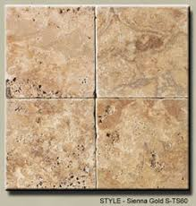 About Our Tumbled Stone Tile Tumbled Stone Tile Roselawnlutheran