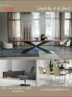 media design depot furniture contemporary furniture from