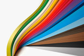 What Is The Hottest Color These Are The Hottest New Open Source Projects Right Now Wired