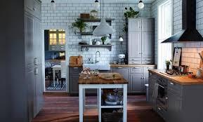 cuisine bistrot lapeyre décoration cuisine bistrot ikea 37 strasbourg cuisine bistro