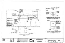 switchgear wiring diagram surge protector wiring distribution