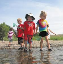 2013 camp guide for colorado springs and beyond summer camp