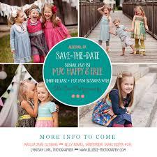 matilda jane clothing u2013 happy u0026 free 3rd release mini sessions