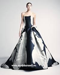 abendkleid designer abendkleider bodenlang bestellen designer abendkleid in