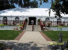 small wedding venues island kelley s island oh usa wedding mapper