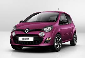 renault twingo 2015 interior renault twingo history photos on better parts ltd