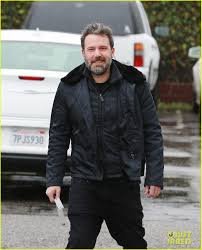 Ben Affleck Meme - ben affleck finally reacts to sad ben affleck meme photo 3846711
