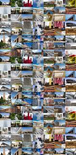 www architecture com great british buildings the whitworth tickets loversiq