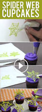 halloween cakes and cupcakes ideas top 25 best easy cupcake decorating ideas on pinterest cupcake