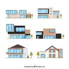 Free Design House Screenshot 1 Free Home Design Software For Mac