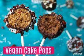 raw vegan cake pops giveaway sweetly rawsweetly raw