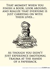 Meme Books - funny book meme monday