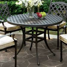Outdoor Dining Room Furniture Patio Furniture Birch Lane