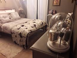 chambre de charme avec belgique chambre de charme au bord du canal chambre d hôtes bruxelles