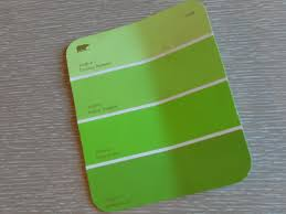 lime green paint color fair best 25 lime green paints ideas on green paint colors affordable benjamine moore green monster green