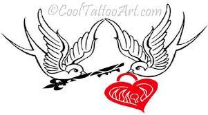 cooltattooarts tattoo art design ideas page 9